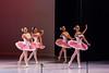 140510_Colburn School Spring Dance__D4S7174-122