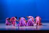 140510_Colburn School Spring Dance__D4S8283-490