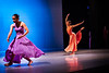 140510_Colburn School Spring Dance__D3S0074-756