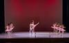 140510_Colburn School Spring Dance__D4S6795-64