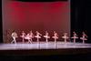 140510_Colburn School Spring Dance__D4S6924-84