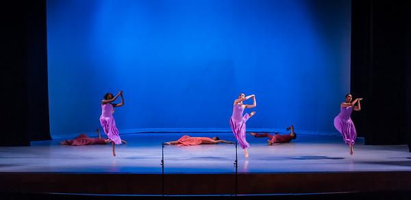 140510_Colburn School Spring Dance__D4S8387-530