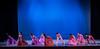140510_Colburn School Spring Dance__D4S8361-518