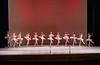 140510_Colburn School Spring Dance__D4S6698-40