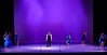 140510_Colburn School Spring Dance__D4S7504-178