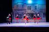 140510_Colburn School Spring Dance__D3S0429-702