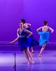 140510_Colburn School Spring Dance__D4S7482-169
