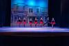 140510_Colburn School Spring Dance__D4S8888-639