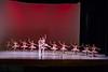 140510_Colburn School Spring Dance__D4S6967-94