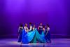 140510_Colburn School Spring Dance__D4S7512-182