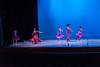 140510_Colburn School Spring Dance__D4S8235-467