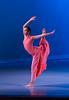 140510_Colburn School Spring Dance__D4S8243-469