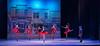 140510_Colburn School Spring Dance__D4S8969-654