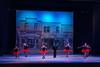 140510_Colburn School Spring Dance__D4S9053-677