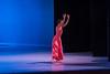 140510_Colburn School Spring Dance__D4S8143-436