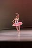 140510_Colburn School Spring Dance__D4S6671-27
