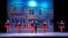 140510_Colburn School Spring Dance__D3S0502-715