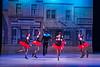 140510_Colburn School Spring Dance__D4S9001-662
