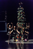141203_Nutcracker On The Rocks_D4S0120-19