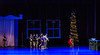 141203_Nutcracker On The Rocks_D4S0376-205