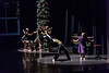 141203_Nutcracker On The Rocks_D4S0177-33