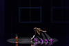 141203_Nutcracker On The Rocks_D4S0142-23
