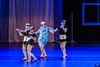141203_Nutcracker On The Rocks_D4S0394-215