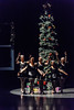 141203_Nutcracker On The Rocks_D4S0121-20