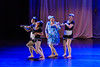 141203_Nutcracker On The Rocks_D4S0397-216