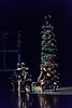 141203_Nutcracker On The Rocks_D4S0063-9
