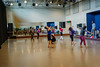 140418_CSUF Spring Dance__D3S7403-46