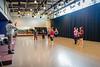 140418_CSUF Spring Dance__D3S7382-29