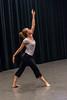 140418_CSUF Spring Dance__D4S0577-313