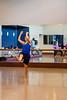 140418_CSUF Spring Dance__D4S0209-38