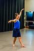 140418_CSUF Spring Dance__D4S0545-304