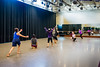140418_CSUF Spring Dance__D3S7659-249