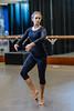 140418_CSUF Spring Dance__D4S0271-114