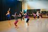 140418_CSUF Spring Dance__D3S7424-55