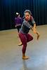140418_CSUF Spring Dance__D3S7529-160