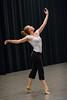 140418_CSUF Spring Dance__D4S0566-310