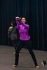 140418_CSUF Spring Dance__D4S0306-134