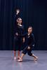 140418_CSUF Spring Dance__D4S0632-330
