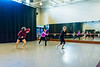 140418_CSUF Spring Dance__D3S7576-216