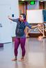 140418_CSUF Spring Dance__D4S0250-74