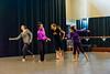 140418_CSUF Spring Dance__D3S7613-231