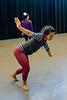 140418_CSUF Spring Dance__D3S7528-159