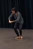 140418_CSUF Spring Dance__D4S0293-126