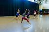 140418_CSUF Spring Dance__D3S7586-219