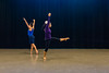 140418_CSUF Spring Dance__D3S7655-248