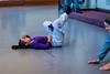 140418_CSUF Spring Dance__D4S0192-15